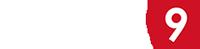 福岡のホームページ制作|株式会社スクーデリア・ノーベ